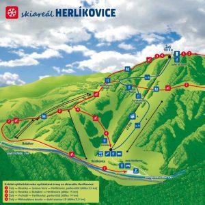 Skiareal-Herlikovice-leto