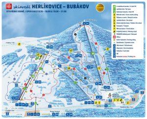 herlikovice-bubakov-mapa_herlikovice-fmcg