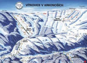 mapa_vitkovice