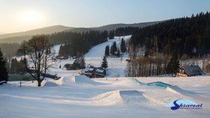 snowpark_rokytinice